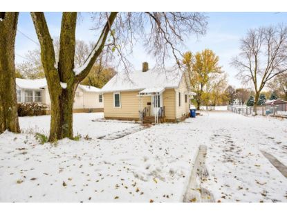 1108 5th Street NW Faribault, MN MLS# 5676840
