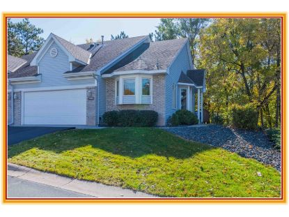 2606 Rivers Bluff Lane Anoka, MN MLS# 5676871
