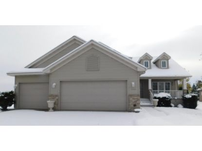 5790 Glenview Lane Saint Cloud, MN MLS# 5676885