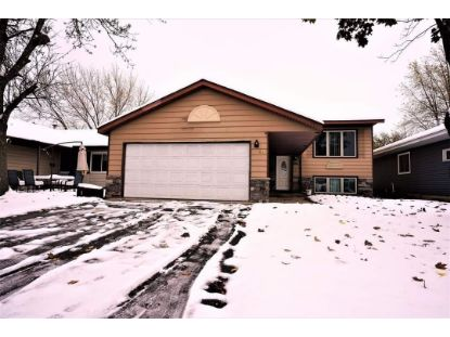 968 Germain Court Saint Paul, MN MLS# 5676907