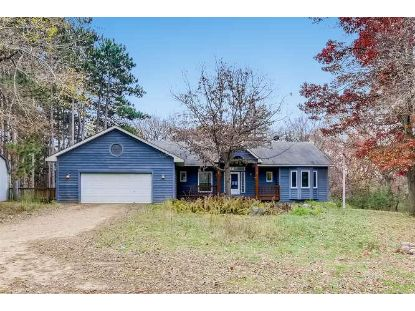 15535 100th Street N Stillwater, MN MLS# 5676913