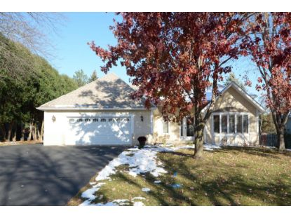 645 Lake Pine Drive Shoreview, MN MLS# 5676944
