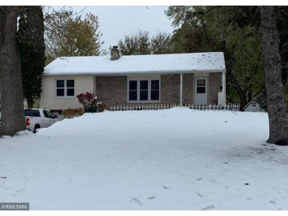 1954 Prosperity Road Maplewood, MN MLS# 5676996