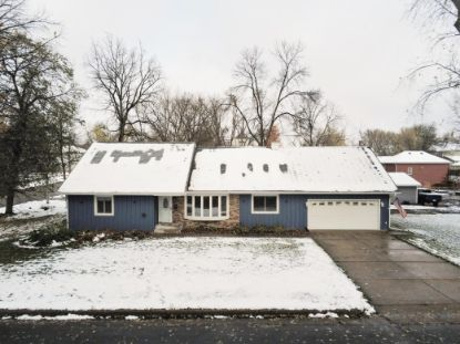 353 W 3rd Street New Richmond, WI MLS# 5677010