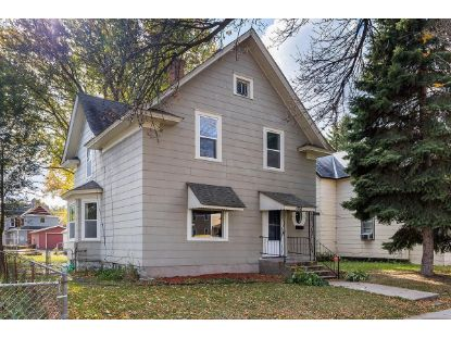 668 Lafond Avenue Saint Paul, MN MLS# 5677090