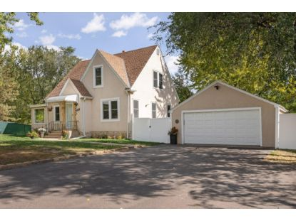 7425 York Terrace Edina, MN MLS# 5677210