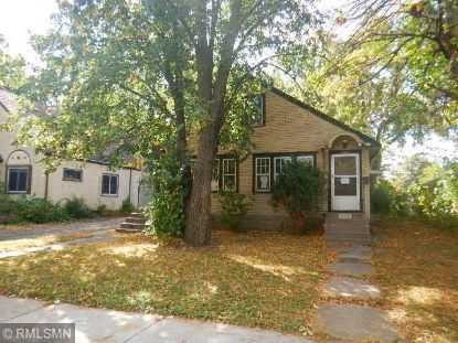 1794 Minnehaha Avenue E Saint Paul, MN MLS# 5677298