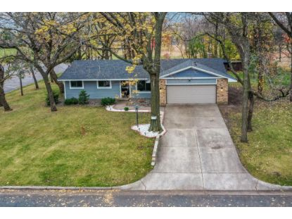 6501 74th Avenue N Brooklyn Park, MN MLS# 5677322