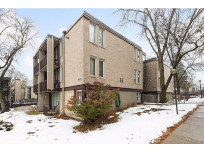 1405 E 40th Street Minneapolis, MN MLS# 5677335