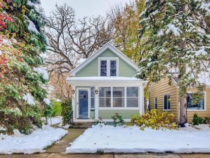 663 Hamline Avenue S Saint Paul, MN MLS# 5677398