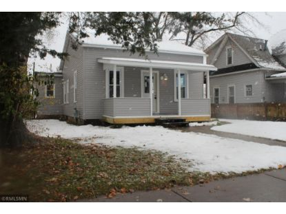 1907 W 5th Street Red Wing, MN MLS# 5677632