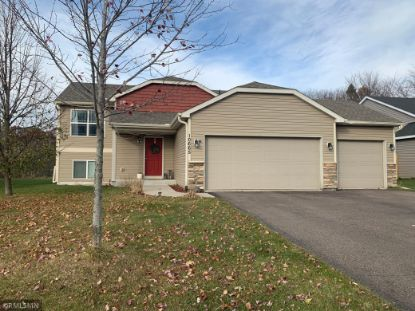 10665 190th Avenue NW Elk River, MN MLS# 5677634