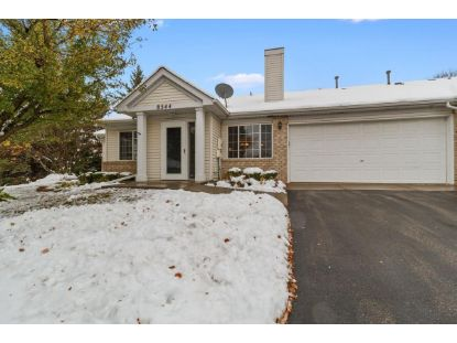 8544 Mayfield Court Chanhassen, MN MLS# 5677670