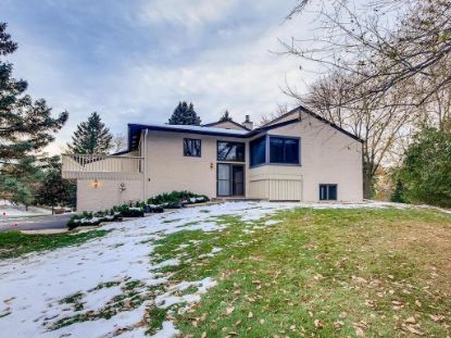 2020 Charlton Ridge  West Saint Paul, MN MLS# 5677753