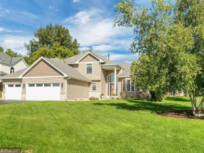 Address not provided Inver Grove Heights, MN MLS# 5677767