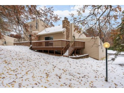 5600 N Innsbruck Court Fridley, MN MLS# 5677826