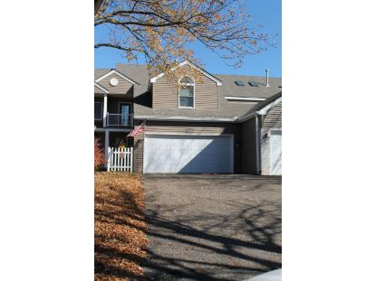 1289 Mckusick Road Lane N Stillwater, MN MLS# 5677913