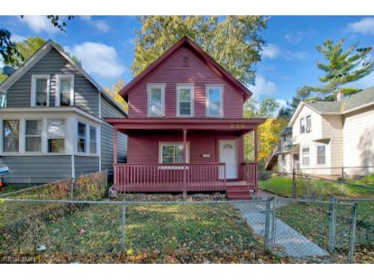 939 Woodbridge Street Saint Paul, MN MLS# 5678025