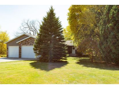 29382 Highway 58 Boulevard Red Wing, MN MLS# 5678214