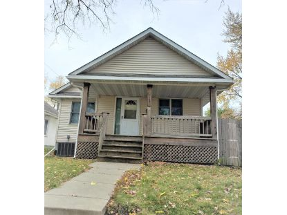 3221 Russell Avenue N Minneapolis, MN MLS# 5678385