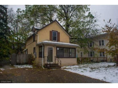 3224 29th Avenue S Minneapolis, MN MLS# 5678395
