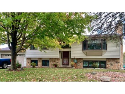 139 Carol Lane Red Wing, MN MLS# 5678414