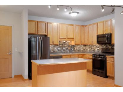619 8th Street SE Minneapolis, MN MLS# 5678476