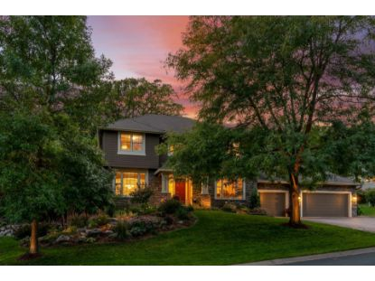 7080 Harrison Hill Trail Chanhassen, MN MLS# 5678552