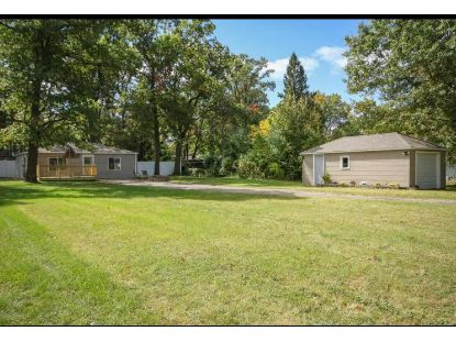 1012 Lakeview Avenue Alexandria, MN MLS# 5678702