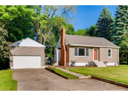 1239 Dorland Road S Maplewood, MN MLS# 5678741