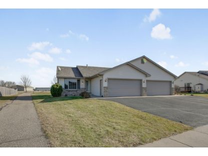 1063 Tamarack Place New Richmond, WI MLS# 5678771