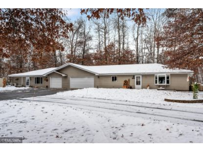 15979 Red Sand Circle Brainerd, MN MLS# 5678899