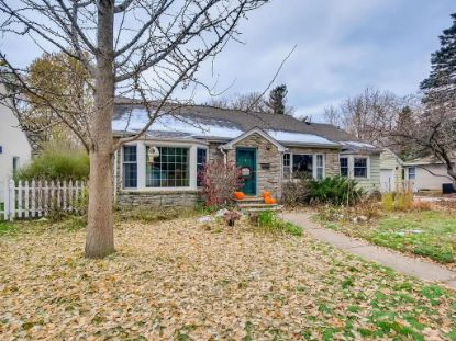 1281 Kennard Street Saint Paul, MN MLS# 5678917