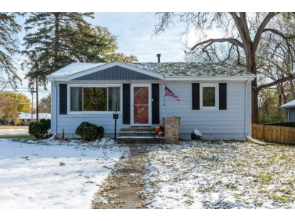 701 6th Avenue S Hopkins, MN MLS# 5679052