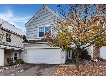 8740 N Bay Drive Chanhassen, MN MLS# 5679104