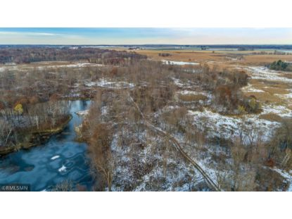 xxx County Road H  New Richmond, WI MLS# 5679139