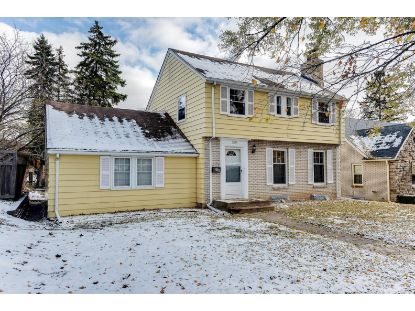 5893 Portland Avenue Minneapolis, MN MLS# 5679143