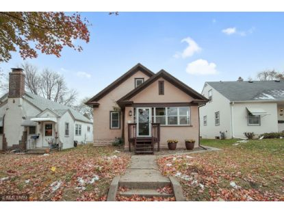974 Ottawa Avenue West Saint Paul, MN MLS# 5679247