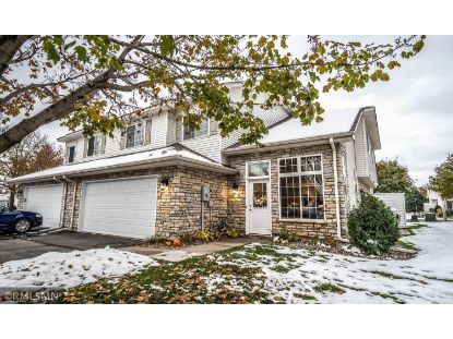 17025 Eagleview Lane Lakeville, MN MLS# 5679295
