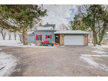 8855 Military Road Woodbury, MN MLS# 5679380