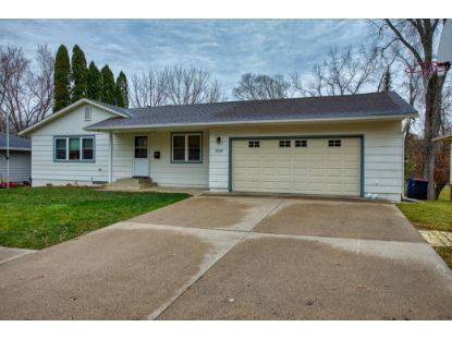 1328 W Maple Avenue Red Wing, MN MLS# 5679561
