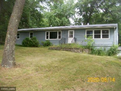 15135 Riverside Drive Brainerd, MN MLS# 5679569