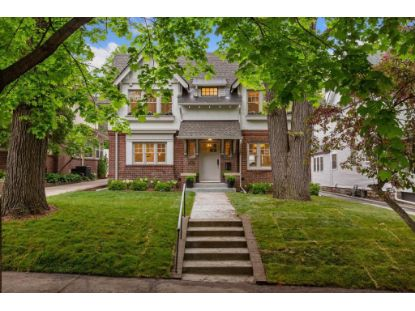 1721 Logan Avenue S Minneapolis, MN MLS# 5680014