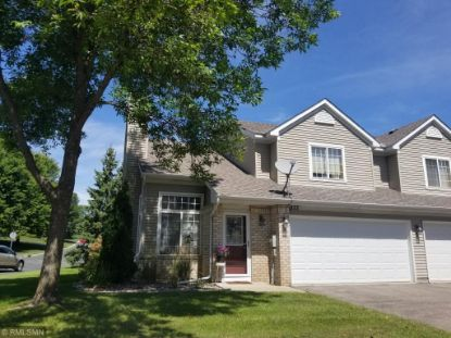 422 Rice Court Chanhassen, MN MLS# 5680046