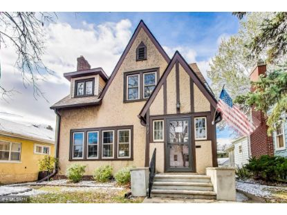 429 Cretin Avenue S Saint Paul, MN MLS# 5680204