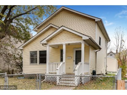 114 Winnipeg Avenue Saint Paul, MN MLS# 5680447