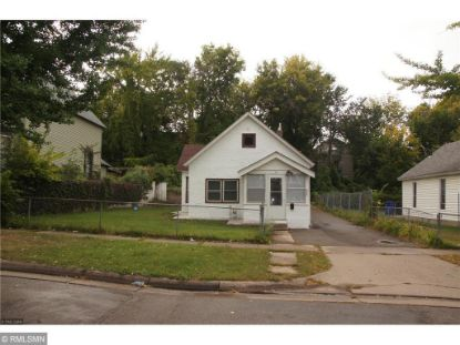 939 Desoto Street Saint Paul, MN MLS# 5680505