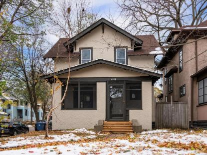 4101 Pleasant Avenue Minneapolis, MN MLS# 5680540