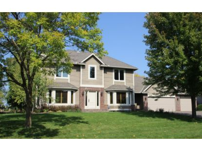 2150 Majestic Way Chanhassen, MN MLS# 5680568