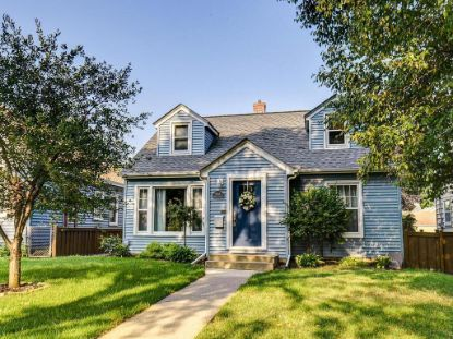 5648 Humboldt Avenue S Minneapolis, MN MLS# 5680614